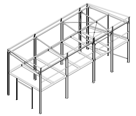 structure-metal2