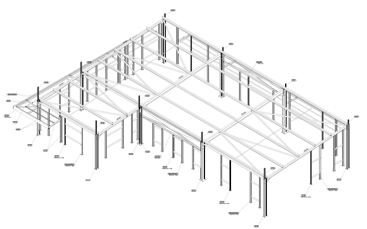 structure-metal3