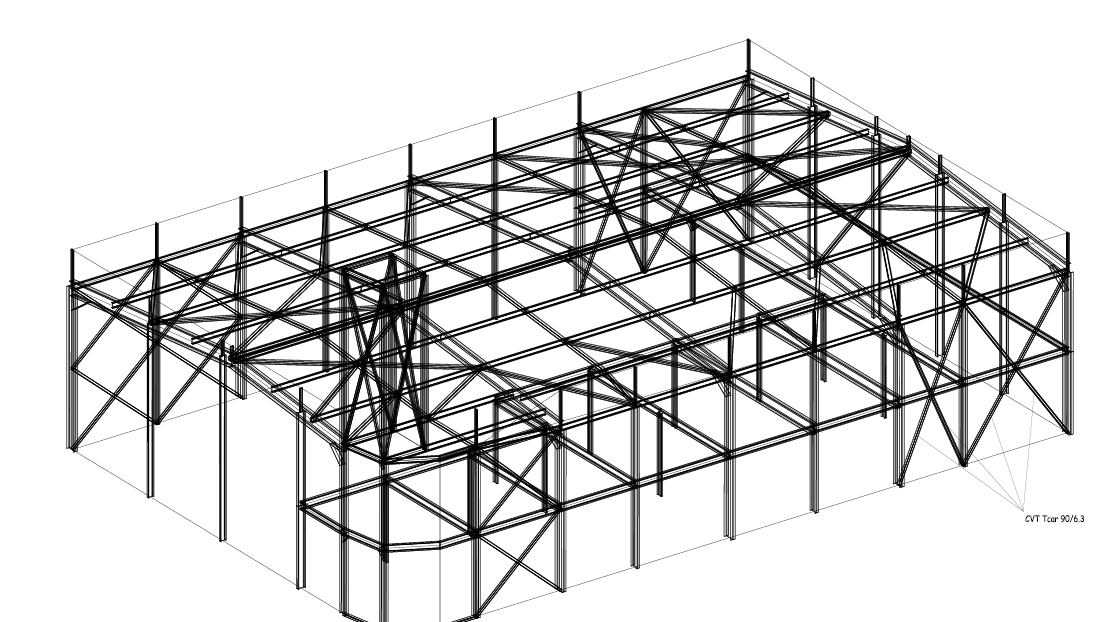 structure-metal4